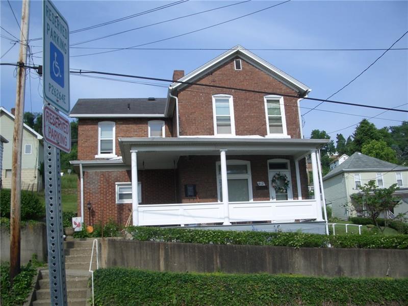 612  Conrad Ave
